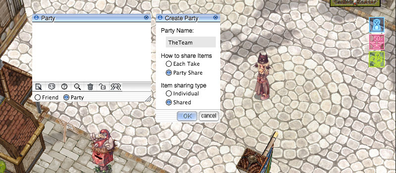 party-create.jpg